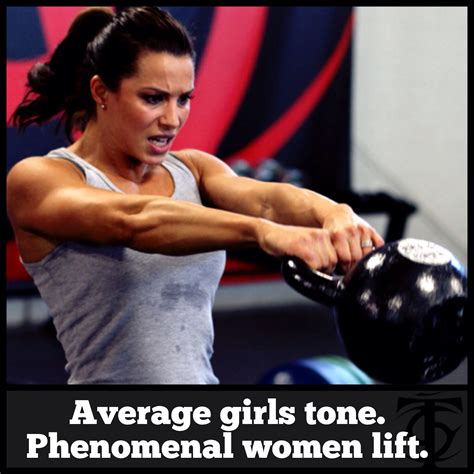 Woman Lifting Weights Meme - the best memes for girls who lift figure athletes