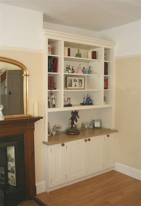 fitted living room cabinets 15 photos fitted living room cabinets cabinet ideas care partnerships