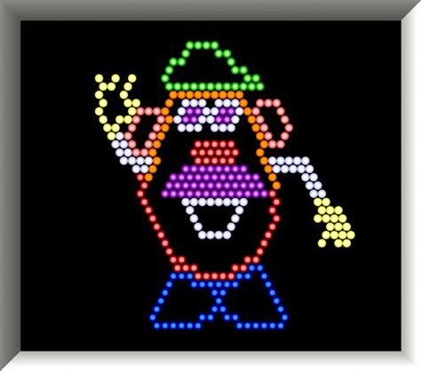 58 best images about lite brite charts on pinterest