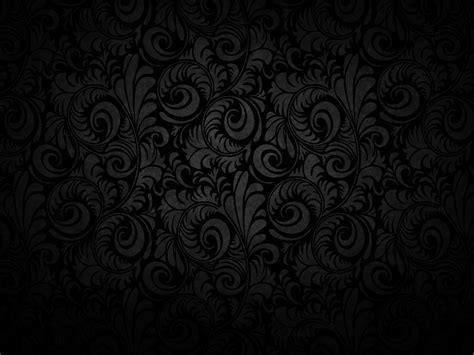 black and white retro wallpaper free tattoo wallpaper wallpapersafari