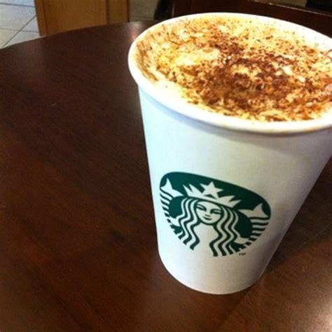 Coffee Latte Starbucks starbucks coffee menu istanbul istanbul foodspotting