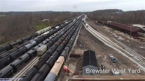 Detox Facilities In Cumberland County Pa by Frontier Railroad Services Our Railroad Construction