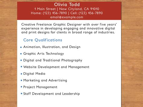 Sample Resume For Zonal Sales Manager by Indeed Ca Find Resumes 28 Images Interior Designer