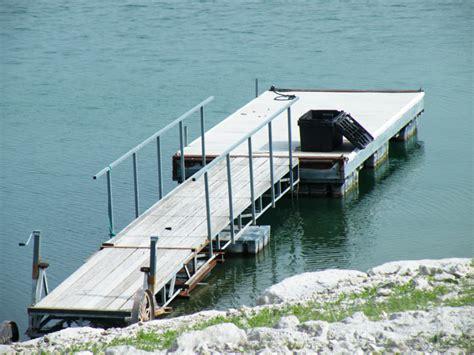 boat dock on lake travis boat docks for sale on lake travis