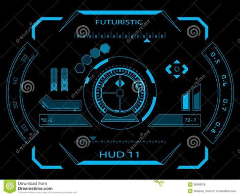 design game hud hud google 検索 design cyber pinterest 検索 ディスプレイ