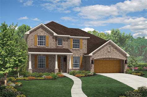 new luxury homes for sale in southlake tx southlake glen