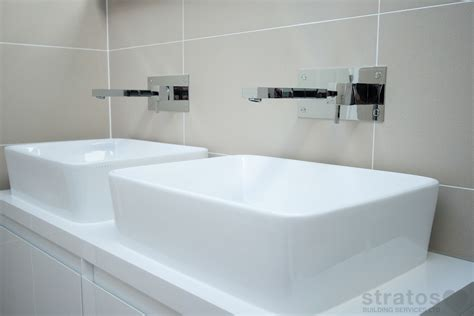 liverpool bathroom fitters bathroom fitters awesome bathroom fitters in liverpool merseyside with bathroom fitters best