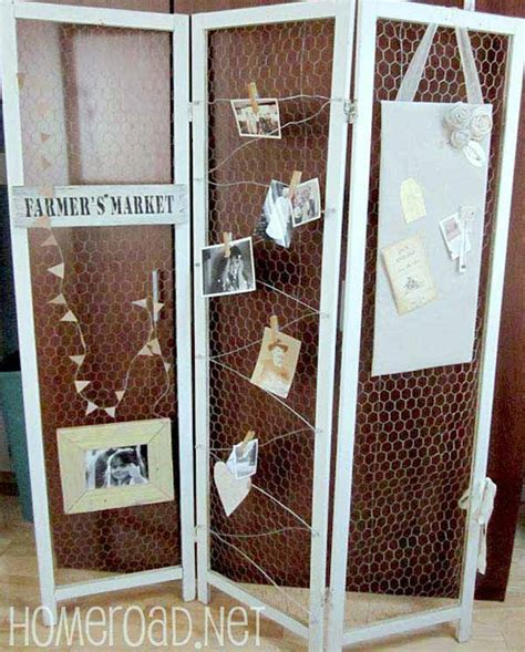 how to make room dividers 24 fantastic diy room dividers to redefine your space amazing diy interior home design