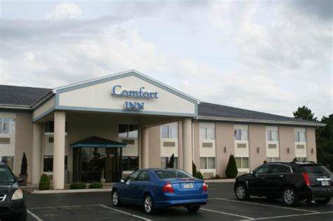 comfort inn huron ohio bed picture of comfort inn cedar point huron tripadvisor