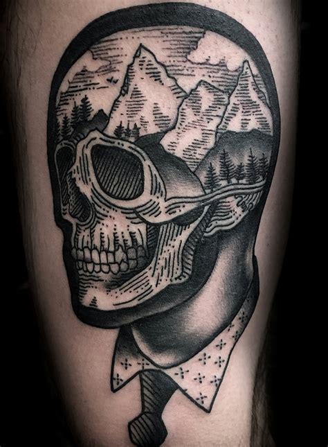 tattoo masters pietro sedda italian master
