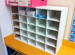 ikea mailbox use shoe cubby for student mailboxes 2014 2015 2nd