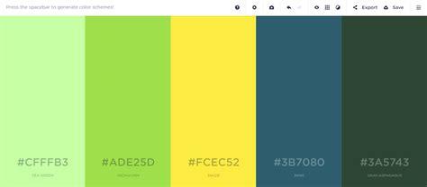 best website color schemes a practical guide for creating the best website color schemes