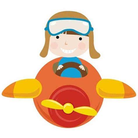 imagenes infantiles avion avion dibujo color buscar con google proyectos que