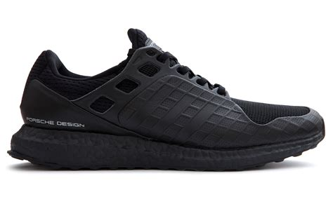 porsche shoes porsche design sport by adidas