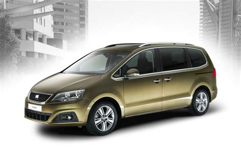 mpv car seat alhambra mpv wallpaper