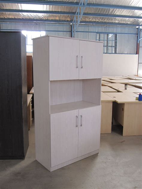 kitchen furniture company da furniture