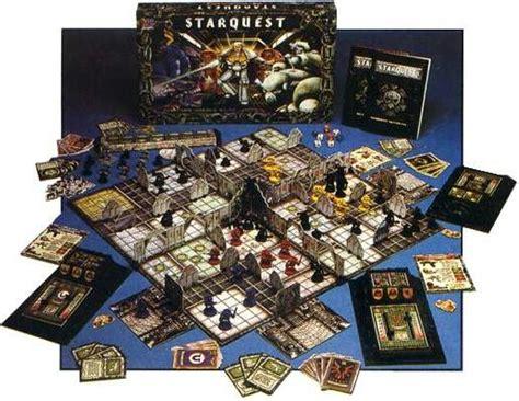starquest gioco da tavolo giochi da tavolo starquest strepitoso gioco degli space