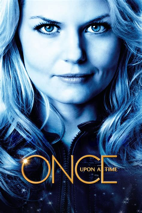 film seri once upon a time once upon a time online subtitrat