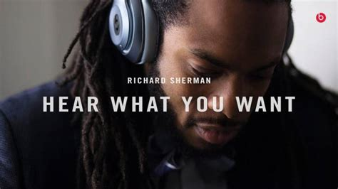 beats by dre x dez bryant hear what you want beats by dre highlights drumma boy jeezy s me ok for
