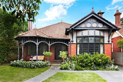 home facades  inspire homes