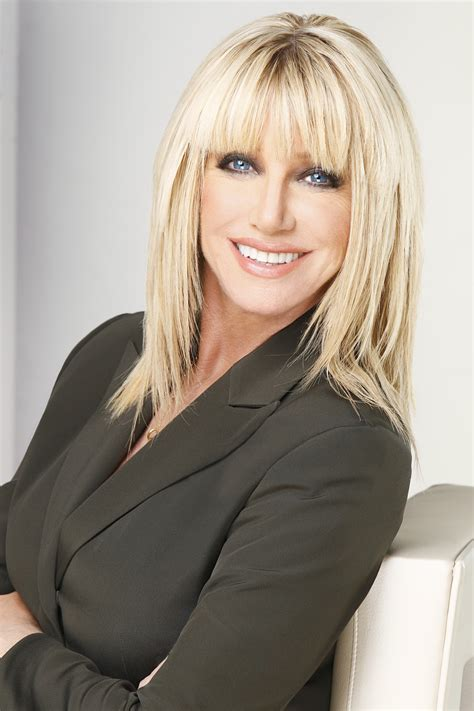 susan summers hair 2013 susan summers current photo 2014 suzanne somers opens up
