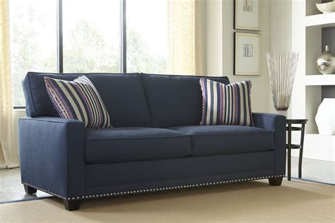 Living Room Furniture For Heavy Smileydot Us Living Room Furniture For Heavy