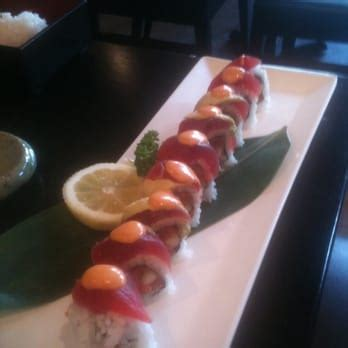love boat sushi san diego love boat sushi closed 461 photos 344 reviews