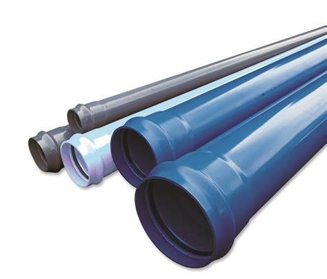 Plumbing Plastic Tubing by Dpi Plastics And Sappma To Eliminate Lead From All Plastic