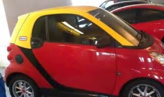 Lil Tikes Car Gallery For Gt Little Tikes Cozy Coupe Smart Car