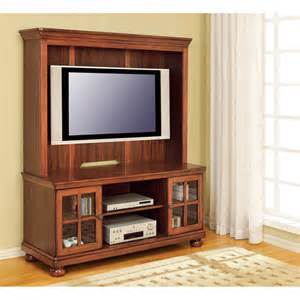 better homes and gardens tv stand altra furniture oakland entertainment center walmart