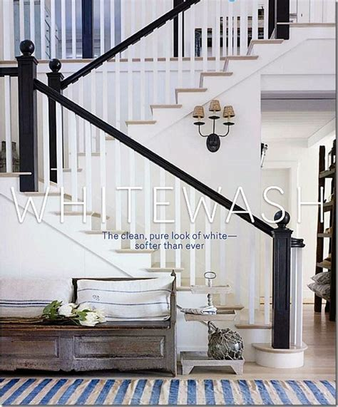 black and white banister give take jeri s tall foyer emily a clark