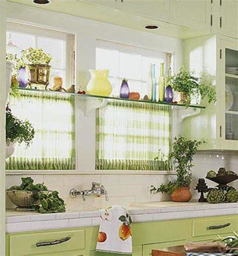 kitchen window curtains ideas best window curtain fabrics for cool eco friendly summer decorating