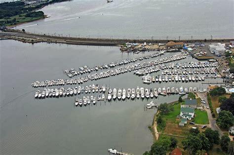 boats inc niantic boats inc in niantic ct united states marina reviews