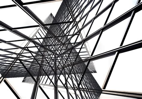 Triangle Design seattle triangle overlay jpg ryan matthew smith