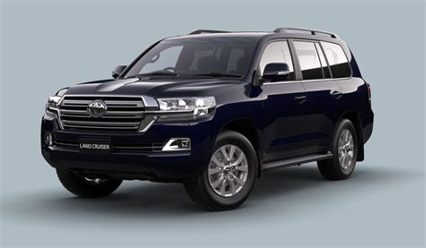 toyota land cruiser black 2016 toyota landcruiser 200 series pricing and