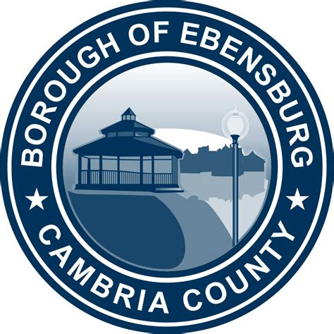 pa fish and boat commission authority news ebensburg borough ebensburgpa
