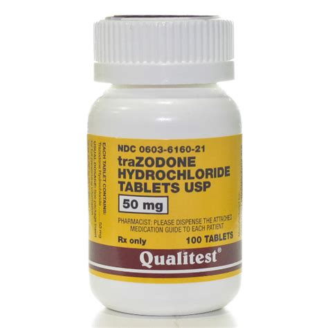 trazodone side effects in dogs trazodone hcl tablets