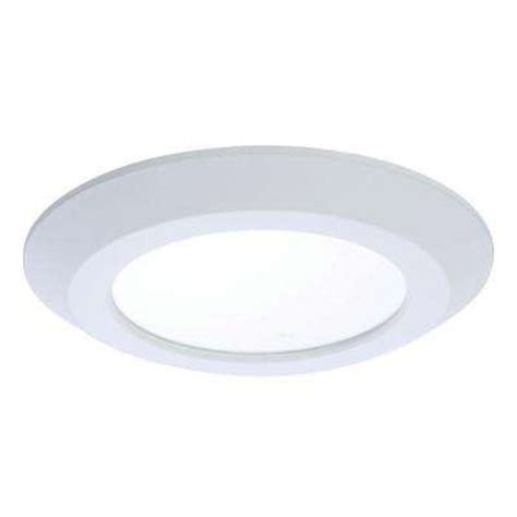 integrated led recessed lighting ceiling lights the