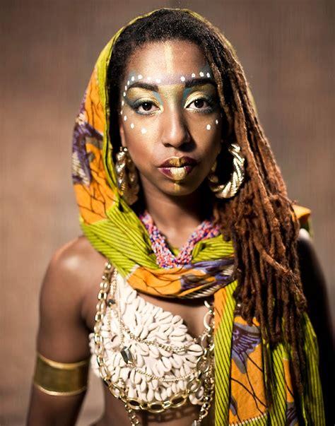 african american womens clothing afrobeat afrofunk afrojazz afrorock african boogie