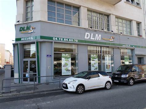 location de voiture lyon 3 eurlirent