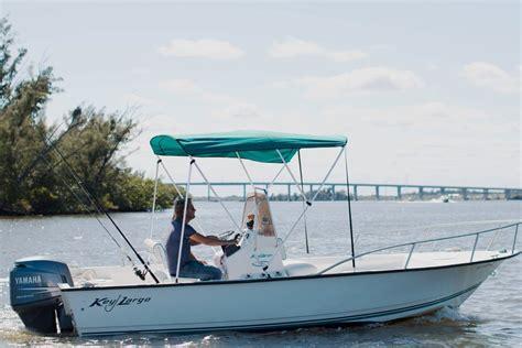 key largo beach boat rentals florida boat rentals