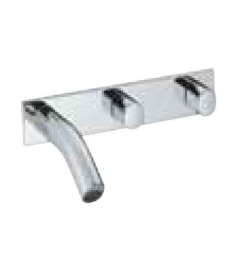 Kohler Oblo Faucet by Buy Kohler Oblo Wm Lavatory Faucet K 10087in 9nd Cp
