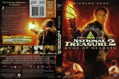 the survivalist national treasure books national treasure 2 book of secrets picture national