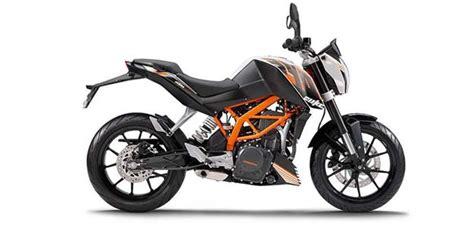 Ktm Racing India Bajaj Ktm Coming Up With More Racing Bikes In India Ndtv