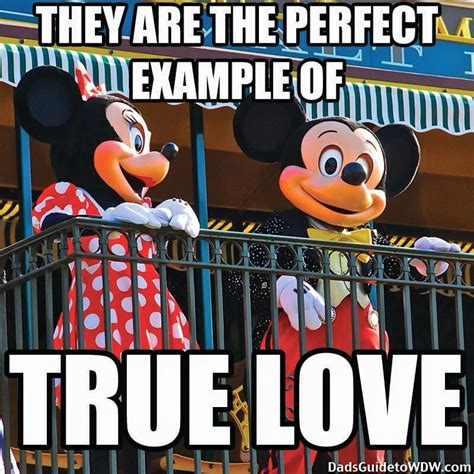 Pixie Dust Required: Disney Meme Monday! Edition 10   Disney Meme Monday   Pinterest   Meme and