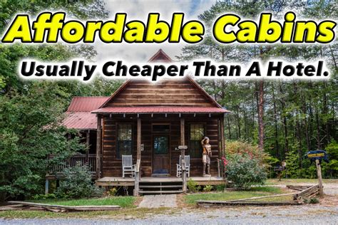 Cabins In Pigeon Forge And Gatlinburg by Gatlinburg Cabins Pigeon Forge Cabins Rentals In Tn