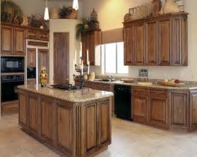 Kitchen Cabinet Colors Wood Stain Colors For Kitchen Cabinets Furnitureteams