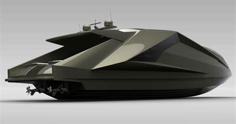 Lamborghini Boat Price Fenice Lamborghini Yacht Photo 3 10517