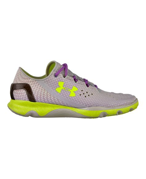 armor athletic shoes armor womens shoes with luxury image playzoa