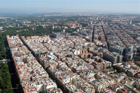 cadenas hoteleras zaragoza el ayuntamiento frena las actividades hoteleras en los